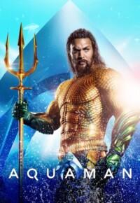 فیلم آکوامن – Aquaman 2018