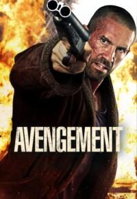 فیلم انتقام جو – Avengement 2019