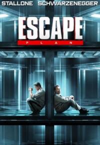 فیلم نقشه فرار – Escape Plan 2013
