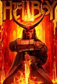 فیلم پسر جهنمی – Hellboy 2019