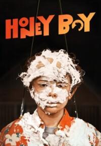 فیلم پسر عزیز – Honey Boy 2019