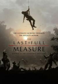 فیلم آخرین اندازه گیری کامل – The Last Full Measure 2019