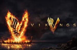 دانلود سریال وایکینگ ها – Vikings (فصل 6 کامل) + پخش آنلاین
