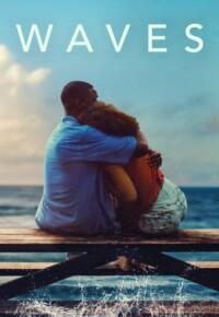 فیلم امواج – Waves 2019