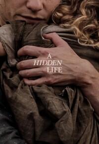 فیلم یک زندگی پنهان – A Hidden Life 2019