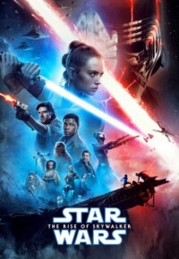 فیلم جنگ ستارگان 9 – Star Wars: Episode IX – The Rise of Skywalker 2019