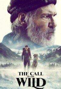 فیلم ندای وحش – The Call of the Wild 2020