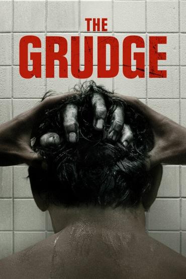 فیلم کینه – The Grudge 2020