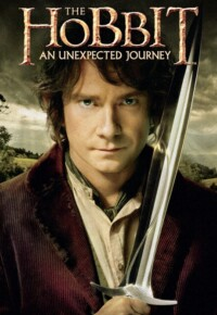 فیلم هابیت: یک سفر غیرمنتظره – The Hobbit: An Unexpected Journey 2012