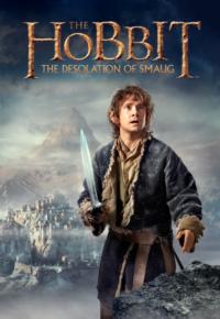 فیلم هابیت : نابودی اسماگ – The Hobbit: The Desolation of Smaug 2013