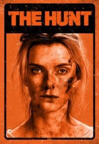 فیلم شکار – The Hunt 2020