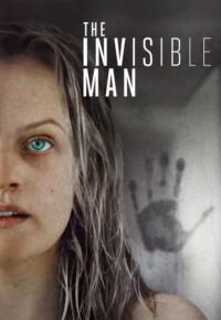 فیلم مرد نامرئی – The Invisible Man 2020