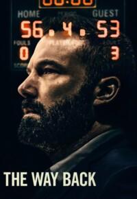 فیلم راه برگشت – The Way Back 2020