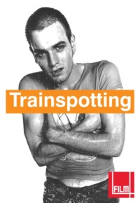47089فیلم رگیابی – Trainspotting 1996