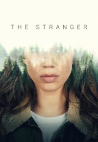 سریال غریبه – The Stranger (فصل اول)