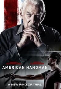 فیلم مامور اعدام آمریکایی – American Hangman 2019