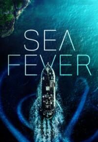 فیلم تب دریا – Sea Fever 2019