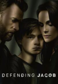 مینی سریال دفاع از جیکوب – Defending Jacob (فصل اول)