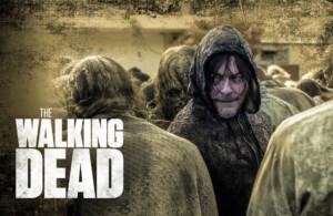 سریال مردگان متحرک – The Walking Dead (فصل 10)