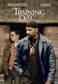 فیلم روز آموزشی – Training Day 2001