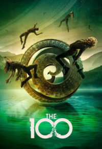 سریال 100 نفر – The 100 (فصل هفتم)