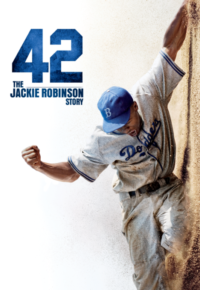 فیلم 42 محصول 2013