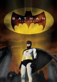 فیلم بتمن – Batman: The Movie 1966