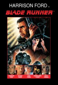 فیلم بلید رانر – Blade Runner 1982