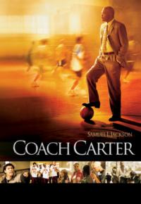 فیلم مربی کارتر – Coach Carter 2005
