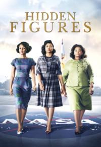 فیلم ارقام پنهان – Hidden Figures 2016