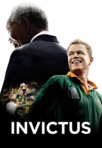 فیلم شکست ناپذیر – Invictus 2009