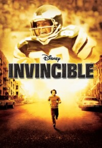فیلم شکست ناپذیر – Invincible 2006