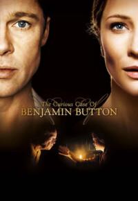فیلم سرگذشت غریب بنجامین باتن – The Curious Case of Benjamin Button 2008