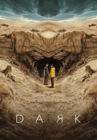 سریال تاریک – Dark (فصل سوم)