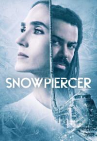 سریال برف شکن – Snowpiercer (فصل اول)