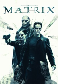 فیلم ماتریکس – The Matrix 1999