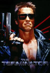 فیلم نابودگر – The Terminator 1984