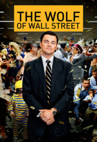 فیلم گرگ وال استریت – The Wolf of Wall Street 2013