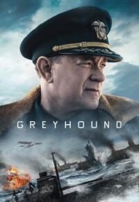 فیلم سگ شکاری – Greyhound 2020