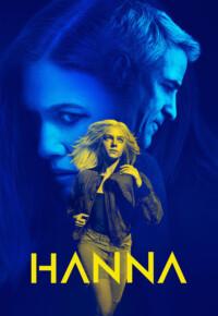 سریال هانا – Hanna (فصل دوم)