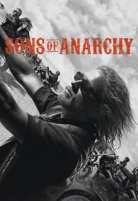 سریال فرزندان آشوب – Sons of Anarchy (فصل سوم)