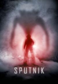 فیلم ماهواره – Sputnik 2020