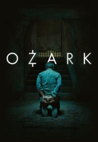 سریال اوزارک – Ozark (فصل سوم)