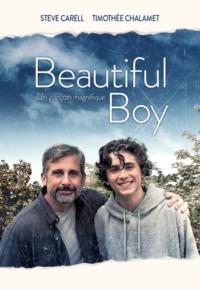 فیلم پسر زیبا – Beautiful Boy 2018