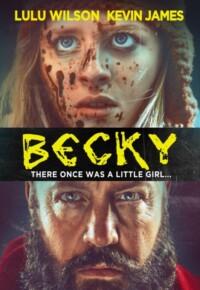 فیلم بکی – Becky 2020