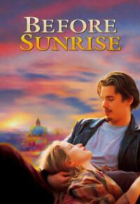 65961فیلم پیش از طلوع – Before Sunrise 1995