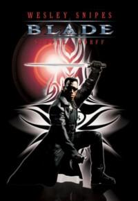 فیلم تیغه – Blade 1998