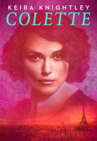 فیلم کولت – Colette 2018