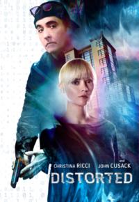 فیلم تحریف شده – Distorted 2018