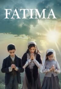فیلم فاطیما – Fatima 2020